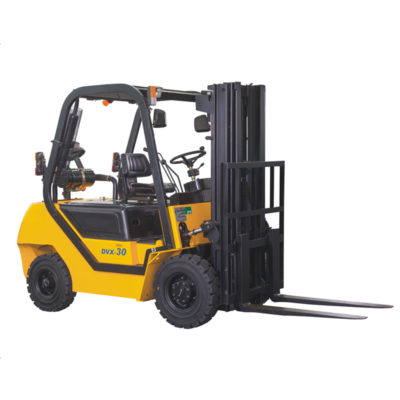 OM VOLTAS_Diesel_1. DVX30 FC 800x800