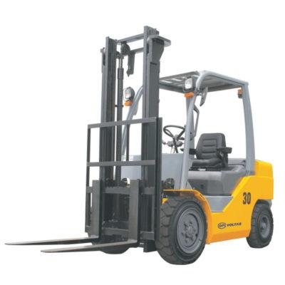 OM VOLTAS_Diesel_2. DVX30 KAT 800x800
