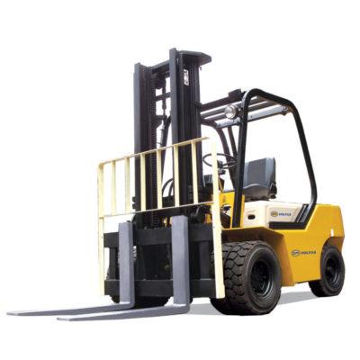 OM VOLTAS_Diesel_3. DVX506 FC 800x800