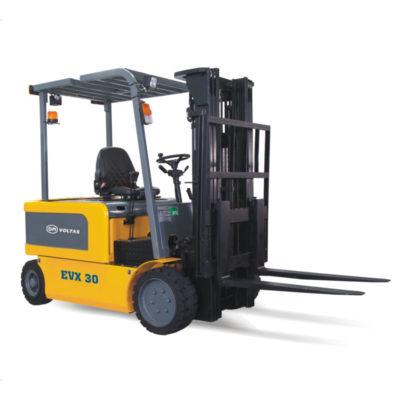 OM VOLTAS_Electric_2. EVX30 800x800